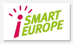 smart_europa