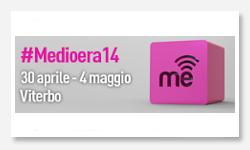 medioera_2014