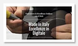 eccellenze_digitali