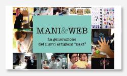 mani_e_web