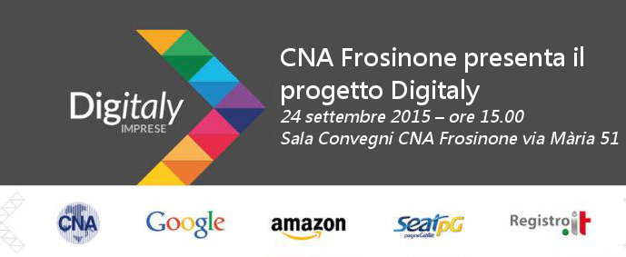 digitaly_cnafrosinone