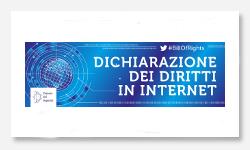 carta_internet