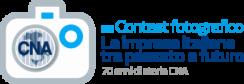 logo_300-244x84
