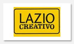 lazio_creativo